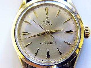 quality design b8fc7 21e7e 京都嵯峨野パーシモンのアンティーク・腕時計・ロレックス ...