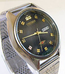 get cheap acd5f 5cb0a 京都嵯峨野パーシモンのアンティーク・アンティーク時計 ...