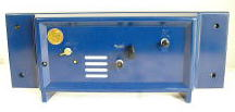 アンティーク,オルゴール,置時計,リズム時計,機械式手巻き