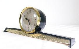 アンティーク,アラーム,目覚まし時計,精工舎,手巻き式機会時計